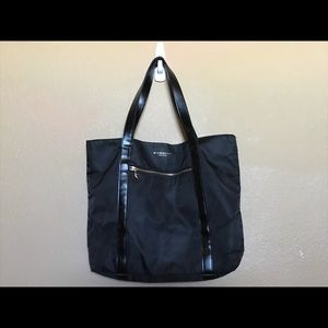 GIVENCHY Tote Cosmetic Bag